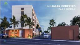 Park Luiza, Ap 3/4 com suite LANÇAMENTO