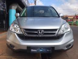 Honda CRV-LX