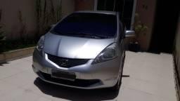 Vendo Honda Fit 2010