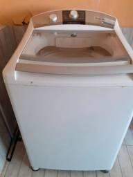 Maquina de lavar roupa in.telligence