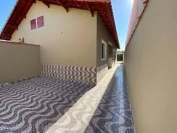 03 - Imóvel Novo 2 dormitórios- Vagas para 2 Veiculo!!!