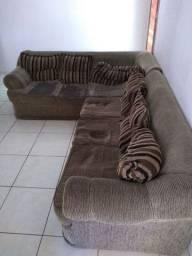 Sofa pra reformar