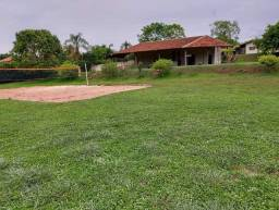 Chácara no recanto fortuna- 5.000 mts ( rei das chacaras/ EXCLUSIVA