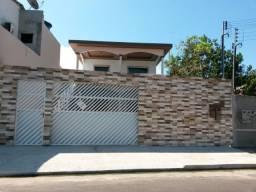 Ótima casa para Alugar em Manacapuru!