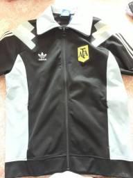 Casaco Argentina XL