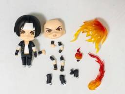Nendoroid Kyo King of Fighters Kof Snk Playmore Game