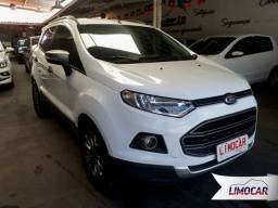 Ford Ecosport Freestyle 16 2015