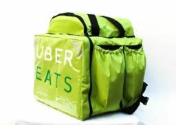Título do anúncio: BAG COMPLETA olx pay, 12xS/JUROS  somos fábrica no RJ