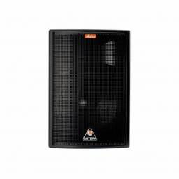 Caixa Ativa Antera Ts700 Ax 2 Vias 350w Rms Musical Baruk (Nova)