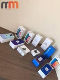 Xiaomi Com os melhores preços da região