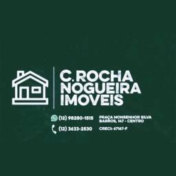 C.Rocha Nogueira Corretor de Imóveis