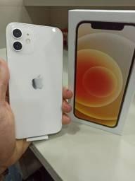 IPhone 12 ( promoção!! ) ( lacrado)