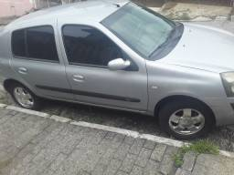 Renalt Clio ano 2005