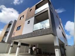 Título do anúncio: Cobertura Duplex no Bancário com 2 Quartos - Excelente Localização - Ótimo acabamento
