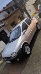 Corsa classic Milenium