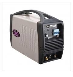 Corte Plasma Neo 8018 220v trifásica