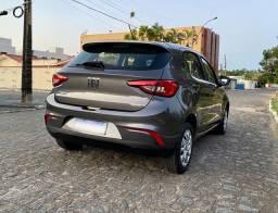 Fiat  Argo Drive1.0 2020