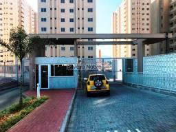 Contagem - Apartamento Padrão - Jk