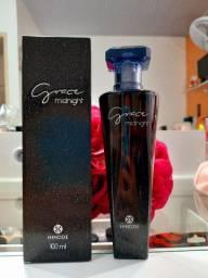 Fragrância Grace Midnight Nova