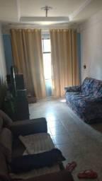 Vende - se apartamento