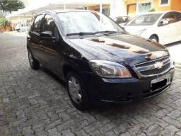 GM/ Celta LT 4 portas 2014 Completo
