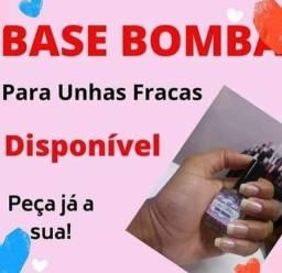 Base bomba