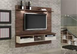 Home Suspenso TV 60'' Miami Novo