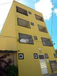 Aluguel de Casa na Cidade 2000