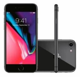 IPhone 8 64 GB ( Vitrine )
