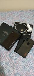 Vendo Xiaomi Mi Mix 2S