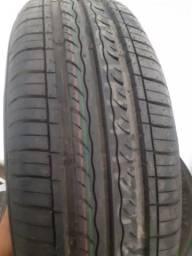 Vendo esse pneu 13