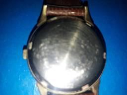Relógio Ômega automático