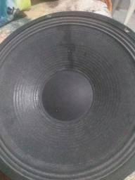 Vende-se alto falante 15 polegadas