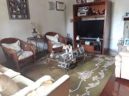 LC: Otima Casa Locação e Venda Residencial Aquarius II