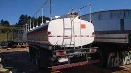 Carreta tanque 30.000 litros