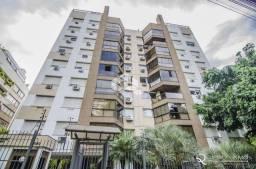 Apartamento à venda com 3 dormitórios em Petrópolis, Porto alegre cod:9939832