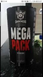 Mega Pack (animal pack)