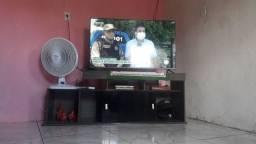 Smart Tv Philco 4k 50polegadas