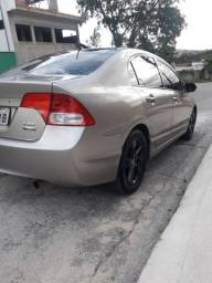 Honda new  Civic 2008