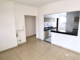 Título do anúncio: Apartamento para alugar com 4 dormitórios em Batista campos, Belém cod:8486