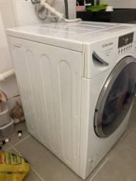 Lava e seca Electrolux LSE09 9kg