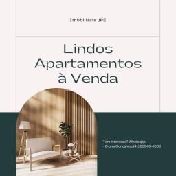 Título do anúncio: A.BG Imóveis em Curitiba a partir de 128mil!!!