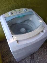 Maquina de lavar Consul 10kg