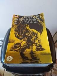Hq Star Wars Marvel