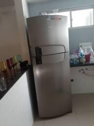 Geladeira Refrigerador Consul 437 Litros Horta em Casa Evox