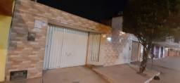Casa para vender no Santa Lúcia