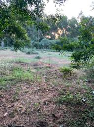 Terreno/sítio de Barbada Apenas R$ 14.990,00