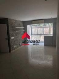 Apartamento à venda com 2 dormitórios em Leblon, Rio de janeiro cod:LCAP20070