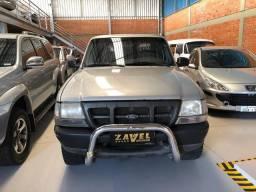 Ranger 2.8 XL 4x4 2002
