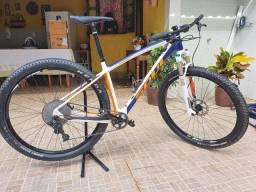 Bike Soul Carbono